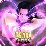 Grand Piece Online