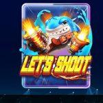 เกมยิงปลา Let Shoot 2