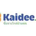 Kaidee.com
